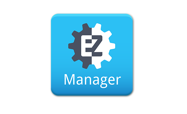 ezmanager